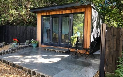 10 Facts about Garden Rooms—What You Need to Know