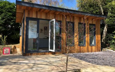 Garden room design and site surveys – Are they free?